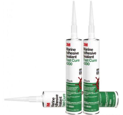 3M-65.342.00-Adesivo sigillante 4200FC 3M-20