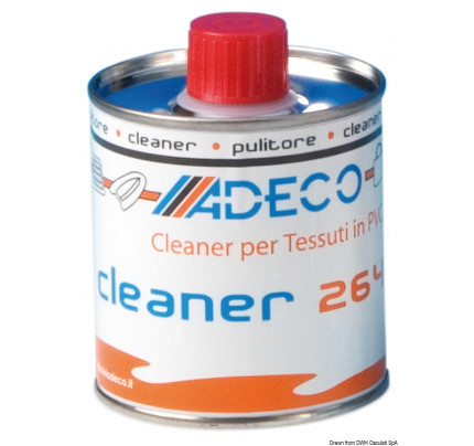 Osculati-PCG_21581-Diluente per collanti CLEANER-20