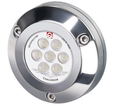 Quick-PCG_FN4043717-LUCE SUBACQUEA CHALLENGER 15 SP-20