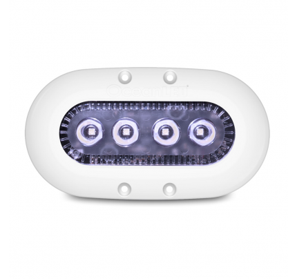 Oceanled-PCG_FN4016010-LUCE SUBACQUEA SERIE X 4 LED-20