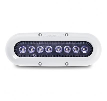 Oceanled-PCG_FN4016012-LUCE SUBACQUEA SERIE X 8 LED-20