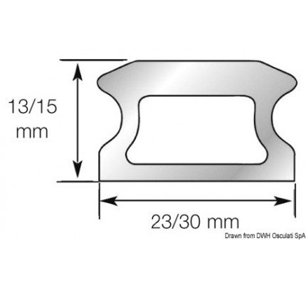Lewmar-PCG_4471-Rotaia LEWMAR forata-20