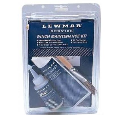 Lewmar-PCG_4492-Articoli LEWMAR per la manutenzione periodica-20