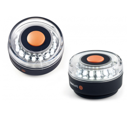 Navisafe-FNI4015001-NAVI LIGHT LED BIANCA 360°-20