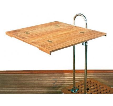 ARC-PCG_4534-Piano tavolo ARC per colonnina barche a vela-20
