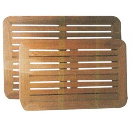 ARC-PCG_4544-Piano tavolo ARC in vero Teak-20