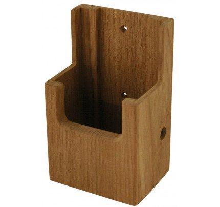 ARC-PCG_18367-Porta radio VHF e porta telefonino ARC-20