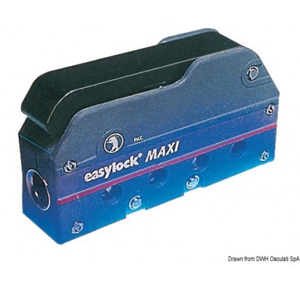 Easylock-PCG_19755-Stopper EASYLOCK Maxi-20