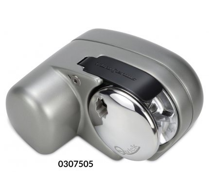 Quick-PCG_FN0307500-GENIUS GP2-20