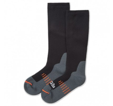 Gill Marine-DG-765-Calze impermeabili alte per stivali-21