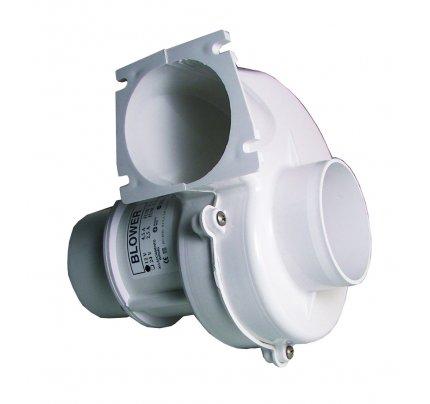 Matromarine-PCG_FN3334113-ASPIRATORE PORTATA 550 MC/ORA-20