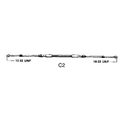 Ultraflex-PCG_FN4242605-CAVI TELECOMANDO C2-20