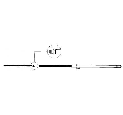 Ultraflex-PCG_FN4343307-MONOCAVI M 58-20