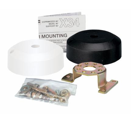 Ultraflex-PCG_FN4343430-COPRIMOZZO X 34-20