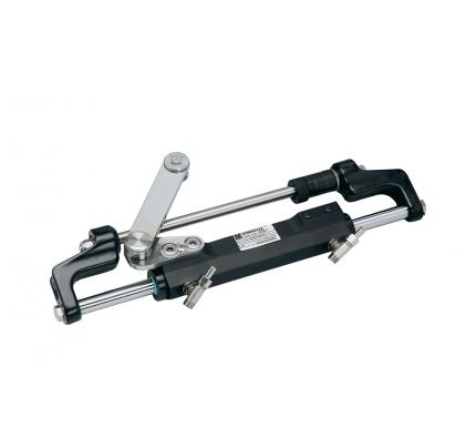 Ultraflex-PCG_FN4344728-CILINDRO UC128 OBF/1-20