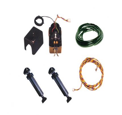 Indemar-PCG_FN5410812-KIT FLAPS SENZA TAVOLE-20