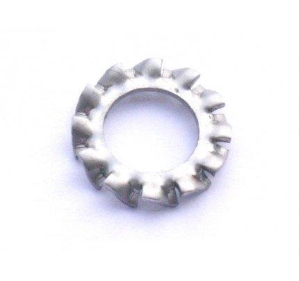 Carrello2-C2-7-5-Rondella Dentellata M6 A4 in acciaio Inox-20