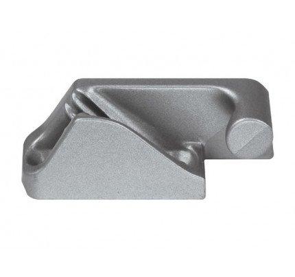 ClamCleat-CL217 MK2-Verticale con apertura lato destro corto-20