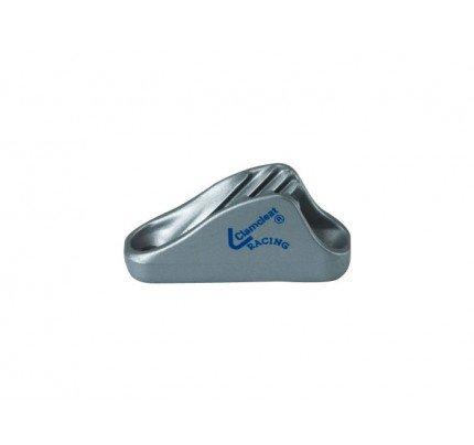 ClamCleat-CL222-Verticale aperto mini in alluminio-20