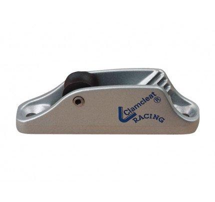 ClamCleat-CL236-Verticale chiuso mini con puleggia alta in alluminio-20