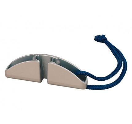 ClamCleat-CL261-Maniglia media Power Grip 1-20