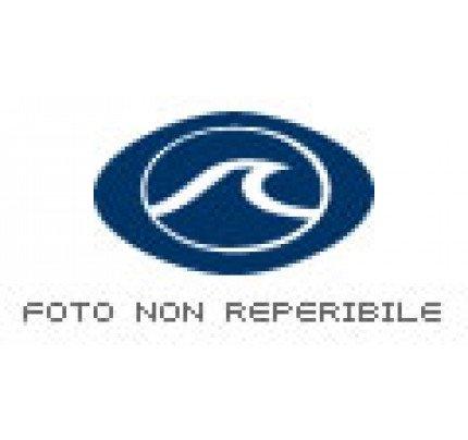 Carrello2-C2-1-4-1280-Asse Ruote C lungh 1280mm-20