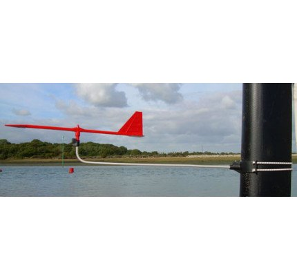 Hawk Mouldings-JH-LH2RACE-Segnavento HAWK RACE per Derive da regata-20