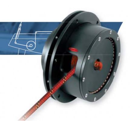 Ronstan-M774-1115-Magic Wheel Ronstan-20