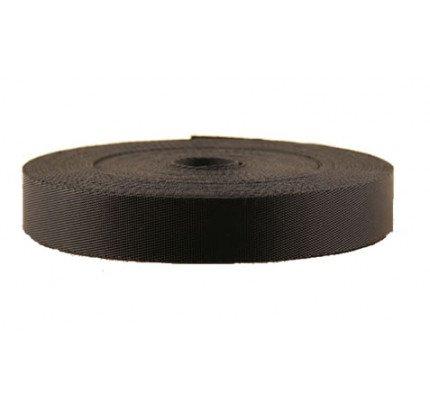 Oltrevela.com-OV-NA40PPNE-Cinghia puntapiedi in Polipropilene colore nero 40mm-20