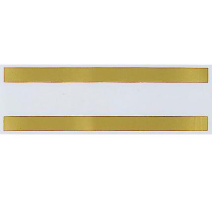 Optiparts-OP-1333G-Adesivo a linee oro per stazza albero-20