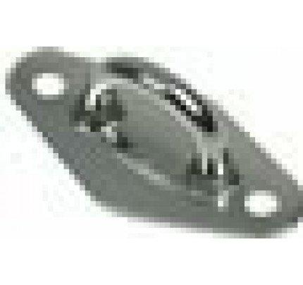 Selden-PM534-525-01-Cavallotto per amantiglio su tangone-20