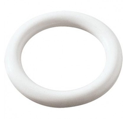 Ronstan-PNP52C-Anello chiuso, diametro interno 19mm, filo 4.8mm, in nylon-20
