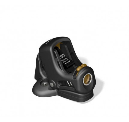 Spinlock-PXR0206/T-PX Racing small con fori trasversali Ø2-6mm-20