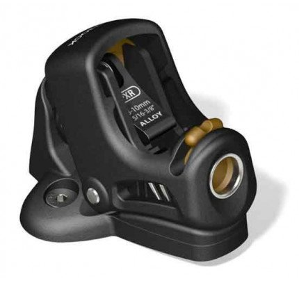 Spinlock-PXR0810/T-PX Racing large con fori trasversali Ø8-10mm-20