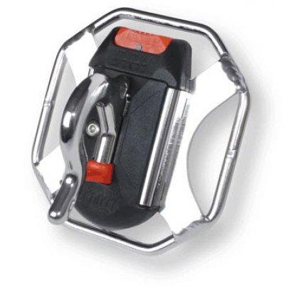 Rwo-R4028-Piastra completa QHR per trapezio con pulsante di sicurezza-20