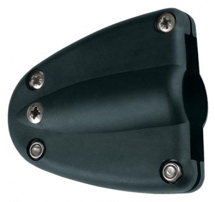Ronstan-RC00150-Batten Receptacle, Nylon, Suits 50mm Flat and 18mm Round-20