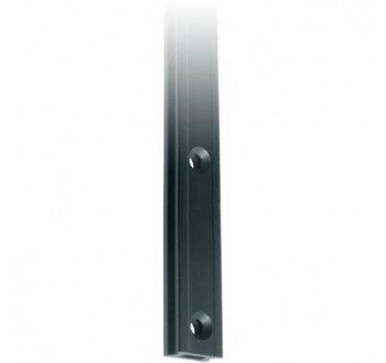 Ronstan-RC1269-0.3-Serie 26 Mast Track Gate, Black, 325mm M6 CSK fastener holes. Pi-20