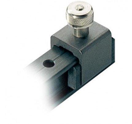 Ronstan-RC61983-Series 19 I-Beam Adjustable Stop-20