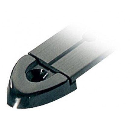 Ronstan-RC72581-Terminale per rotaie RC7251 da 25mm-20