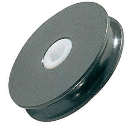 Ronstan-RF132-Puleggia diametro 45mm, cavo nassimo 8mm, in Nylatron® per cavi-20