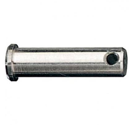 Ronstan-RF259-Perno forato, diametro perno 4.6mm, lunghezza 12.2mm, in acciaio inox-20