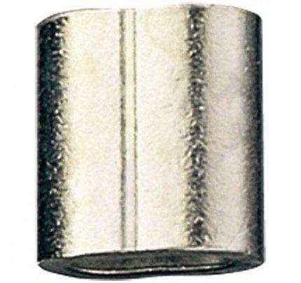 Ronstan-RF3170-Manicotto in inox per pressatura cavo Ø2.0mm-20