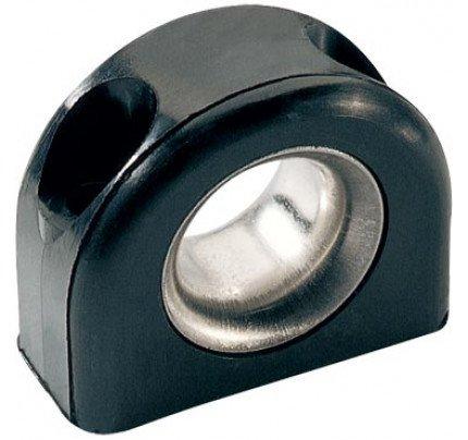 Ronstan-RF59-Passascotte con boccola in acciaio Ø14mm interasse 25mm-20