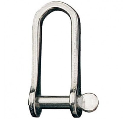Ronstan-RF622-Grillo allungato, diametro perno 4.8mm, in acciaio inox-21