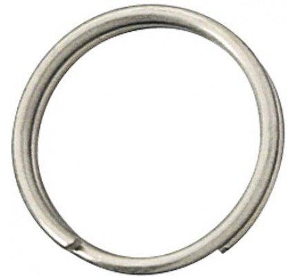 Ronstan-RF688-Anello portachiavi, diametro interno 25mm, filo 2mm, in acciaio inox-20