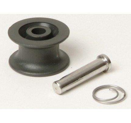 Spinlock-WL-SHEAVE-Passacavi per avvolgifiocco WL-20