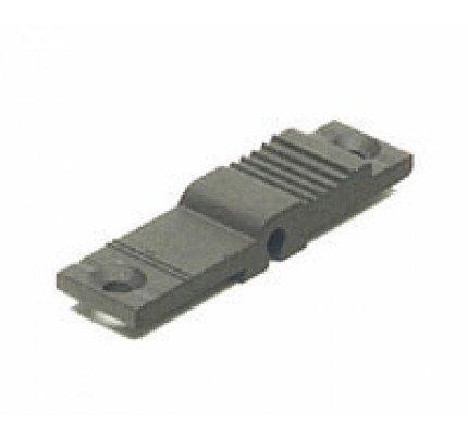 Spinlock-XAS-BASE0408-Adattatore per cime Ø4-8 mm XAS e XA-20