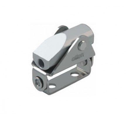Allen-A2077-Strozzatore a pompa per drizza spi 470-21