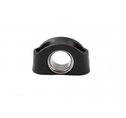 Allen-A4152-Passascotte con boccola in acciaio-21