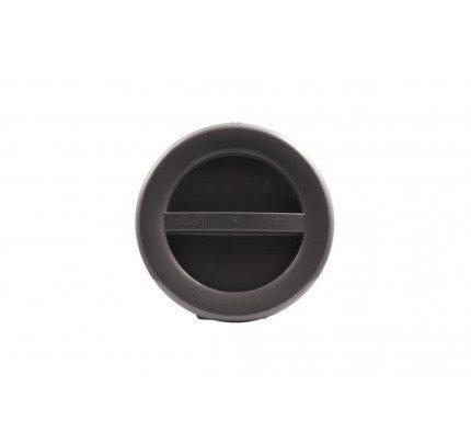 Allen-A0537 Tappo dispezione Ø 145mm, foro Ø 157mm, colore grigio-21